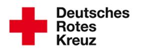 DRK Ortsverein Gevelsberg e. V.